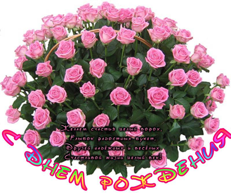 http://community.cafemam.ru/static_media/community/20120206195207_741.jpg
