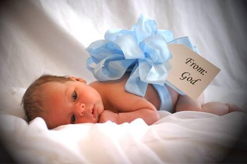 Поздравляем Madam с рождением сыночка! 2012102495022_883